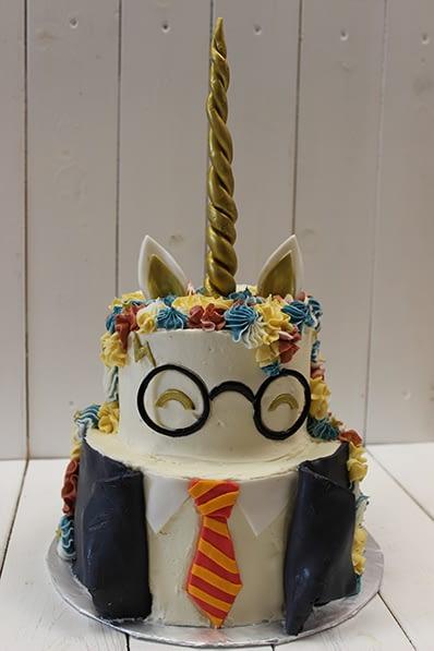 Cake 19 crop