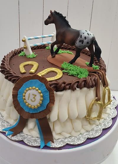 Cake 13 cropped 400
