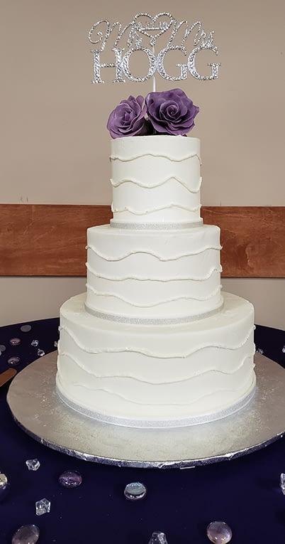 Cake 7 crop