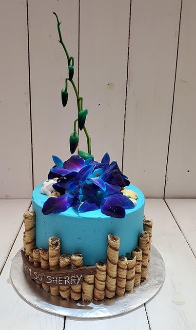 Cake 10 crop
