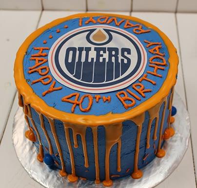 Cake 21 crop