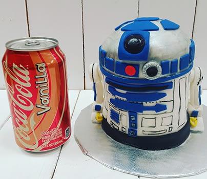 Cake 25 crop