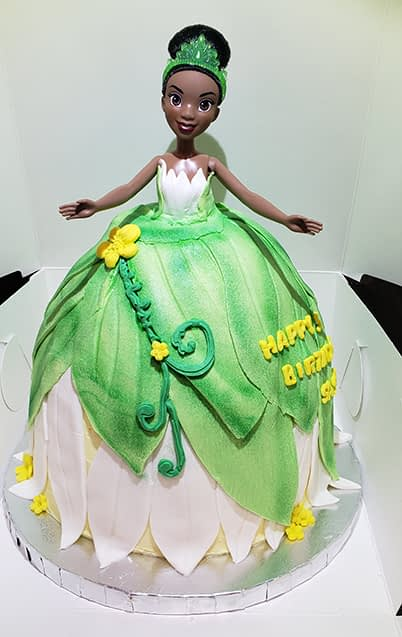 Cake 3crop