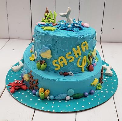 Cake 9 crop