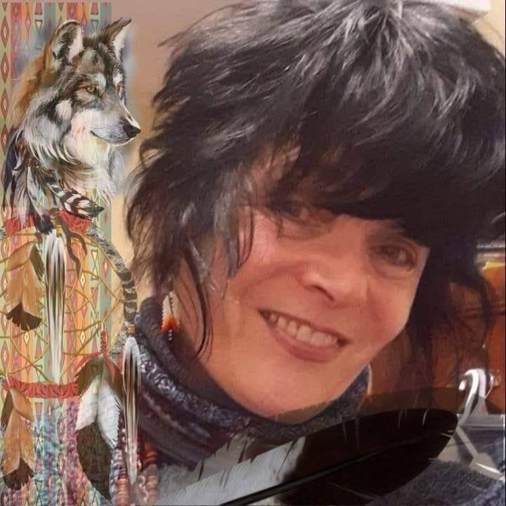 Sally Cooper Profile Picture